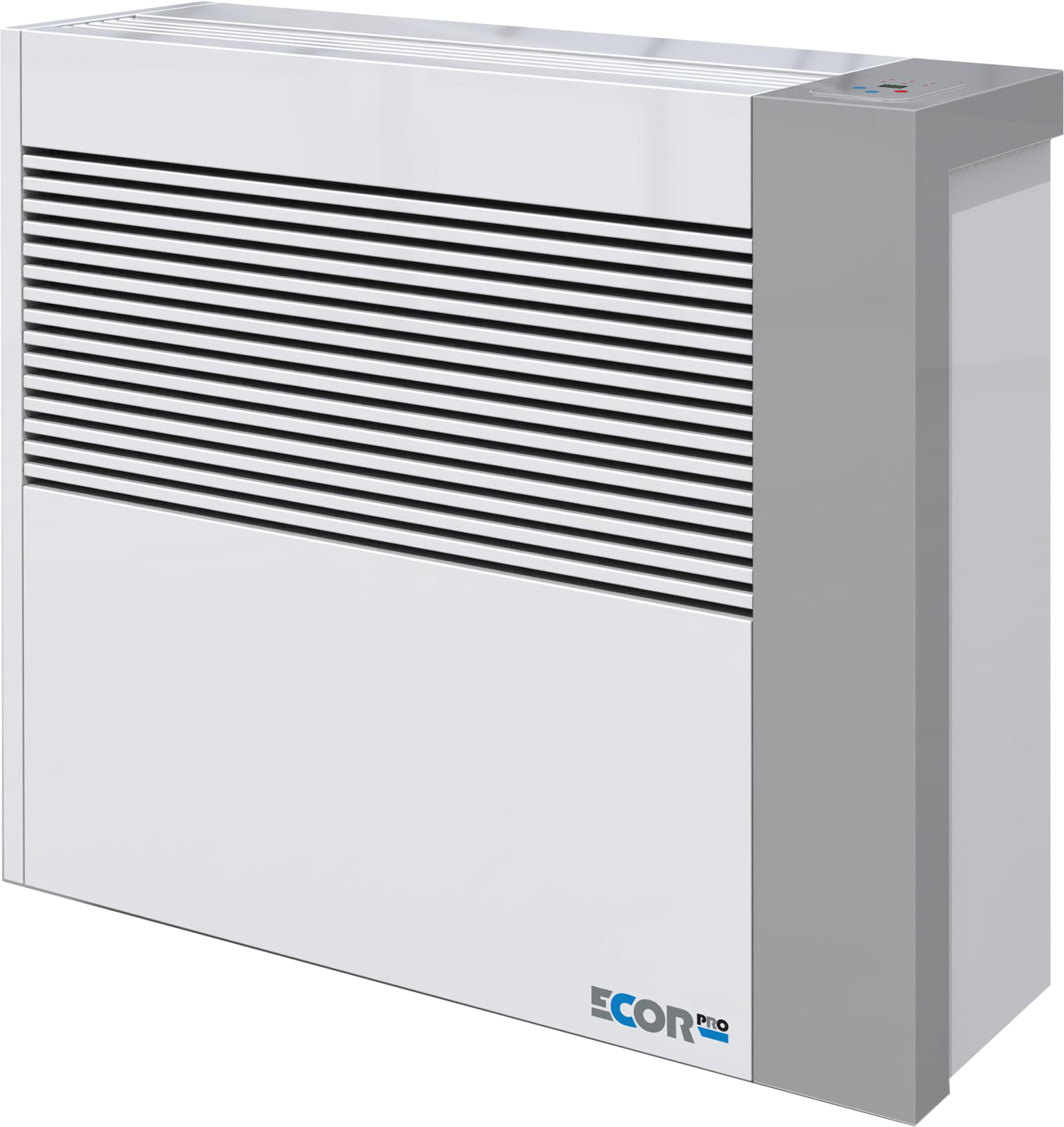 d1100 side dehumidifiers by Ecor Pro