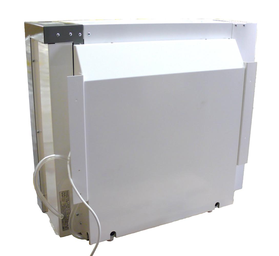d1100 back dehumidifiers by Ecor Pro