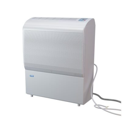 D850 or D850e swimming pool dehumidifier in which which is the same as the D950e or D950