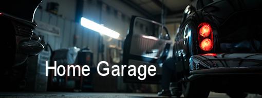garage dehumidifiers by Ecor Pro