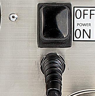 dehumidifier switch for humidistat for dehumidifiers by Ecor Pro