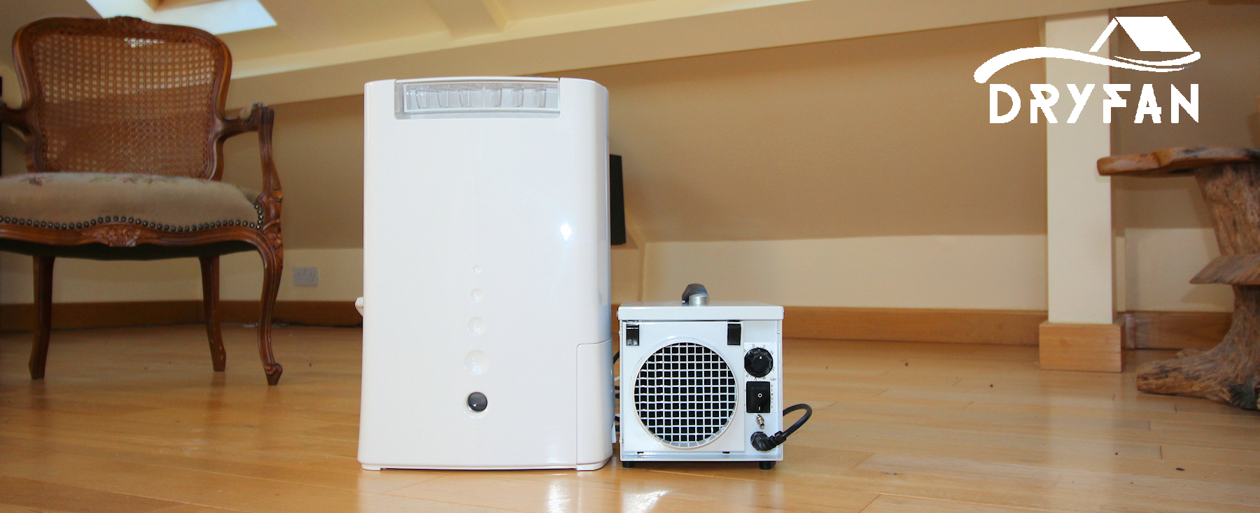 quiet dehumidifiers for basements size of a dryfan dehumidifiers by Ecor Pro