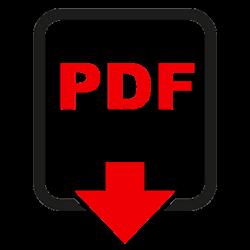 dehumidifier download user manual dehumidifiers by Ecor Pro