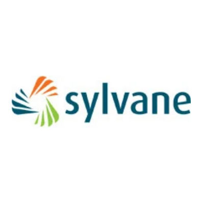 Sylvane a customer of Ecor Pro