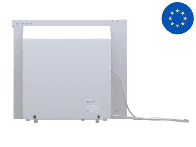 Dehumidifier D1100 by Ecor Pro back