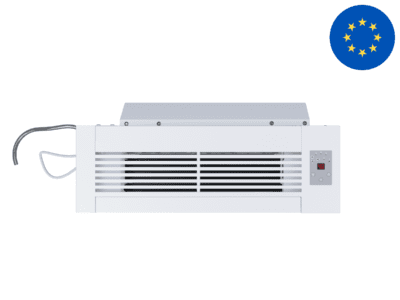 Dehumidifier D1100 by Ecor Pro Top