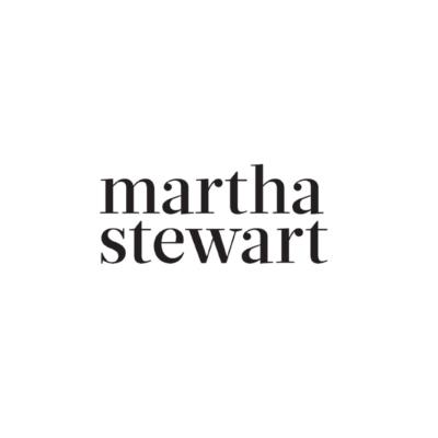 logo martha stewart