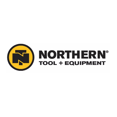 Logo Northern Tool and Equipment