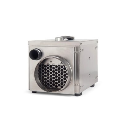 Award winning best boat dehumidifier for engine rooms and cabin areas as well as holds