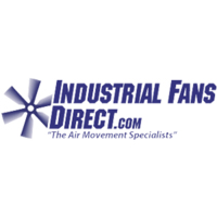industrial fans direct logo 400 x 400