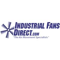 industrial fans direct logo 400 x 400